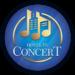 hotel-concert-azul