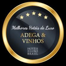 ADEGA-E-VINHOS-PRETO