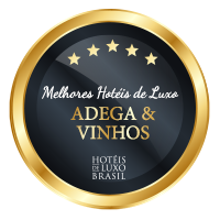 ADEGA-E-VINHOS