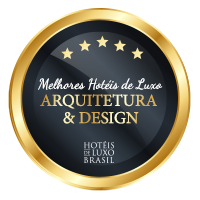 ARQUITETURA-E-DESIGN