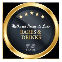 BARES-E-DRINKS