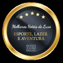 ESPORTE,-LAZER-E-AVENTURA-320X320
