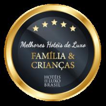 FAMILIA-E-CRIANÇAS-320X320