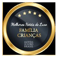 FAMILIA-E-CRIANÇAS