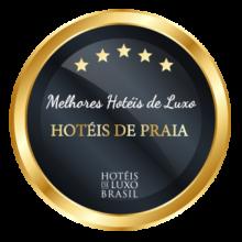 HOTEIS-DE-PRAIA-320X320