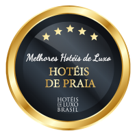 HOTEIS-DE-PRAIA