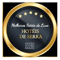 HOTEIS-DE-SERRA