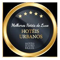 HOTEIS-URBANOS
