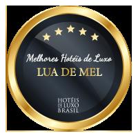 LUA-DE-MEL