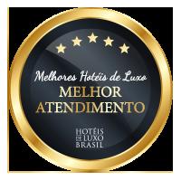 MELHOR-ATENDIMENTO