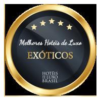 exoticos