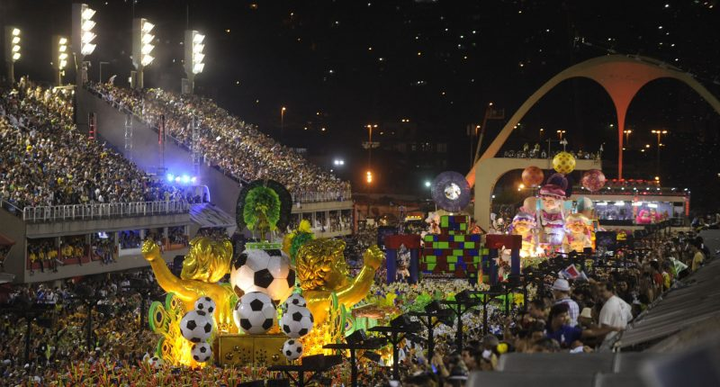 carnaval-rio (10)