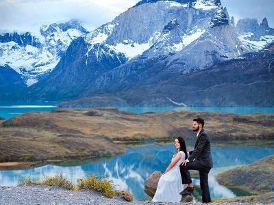 elopement-wedding-002-1