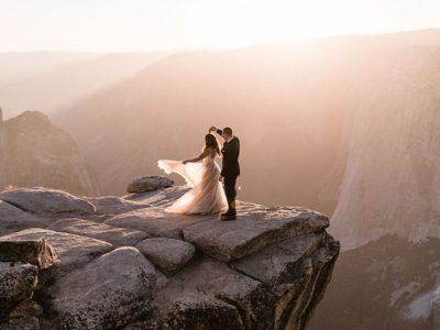 elopement-wedding-fotos-casamento