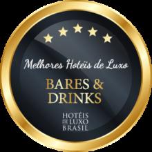 bares-drinks
