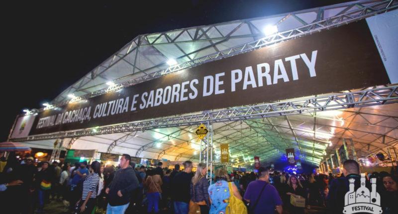 cachaca-paraty