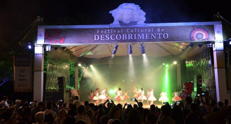 festival-porto-seguro (1)