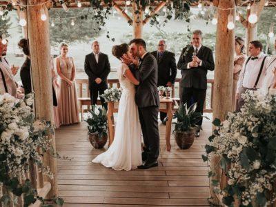mini wedding 1