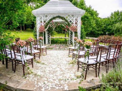 mini wedding 3