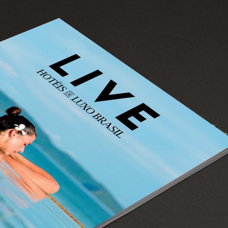 live-capa-site